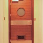 drzwi przeciwpożarowe montaż