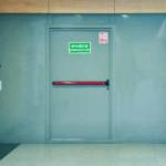dystrybutor drzwi przeciwpożarowych