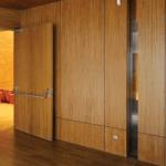 drzwi przeciwpożarowe mercor produkcja