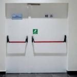 drzwi przeciwpożarowe sprzedaż