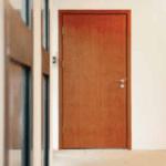 drzwi ppoż padilla